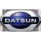 Авточехлы на DATSUN